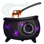 witches_stew_spider_pot.png