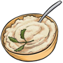 yellow_bowl_of_mashed_potatoes.png