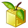 yellow_cubic_apple.png