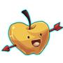 yellow_enchanted_apple.png