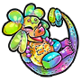 rainbow_youngold_plushie.png