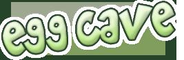 Egg Cave Virtual Pets