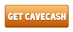 get-cavecash.jpg