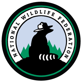 2019_04_nwf-logo.png
