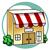 user-shops.jpg